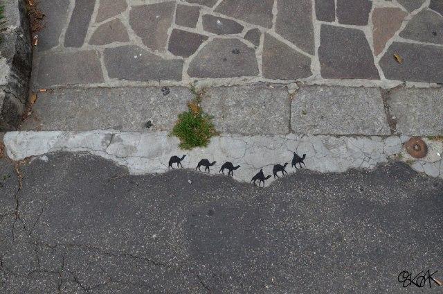 Street-Art-by-by-Oakoak-in-France-153667567