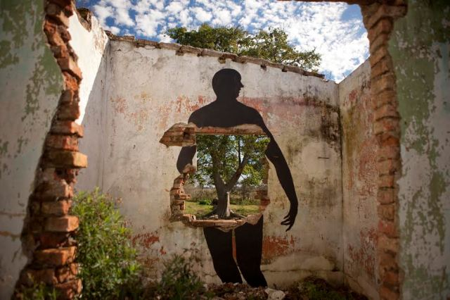 Street-Art-by-David-de-la-Mano-in-Villa-Soriano-Uruguay-1