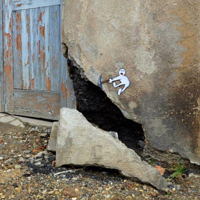 Street-Art-by-Oakoak-in-France-4745756