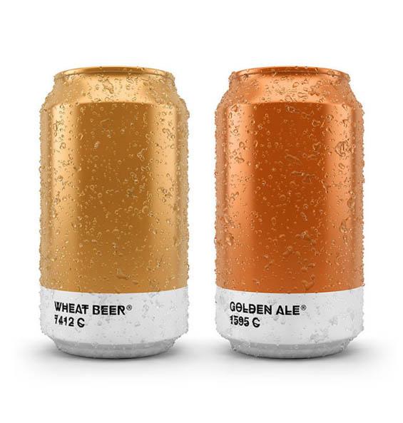 pantone-beer-2-650x682