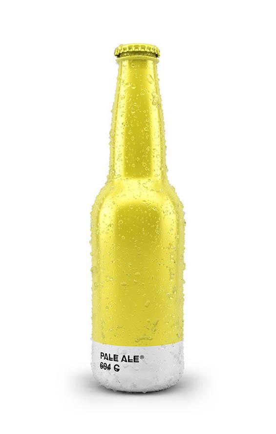 pantone-beer-5