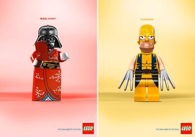 LEGOfictionmeetsfiction-0
