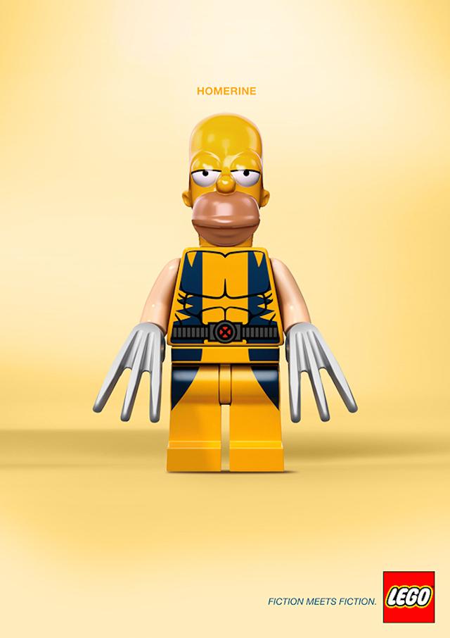 LEGOfictionmeetsfiction-6