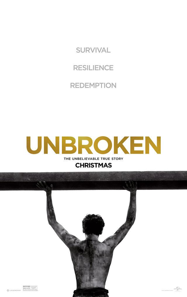 9993039968-inline-i-1-unbroken-ferguson-poster