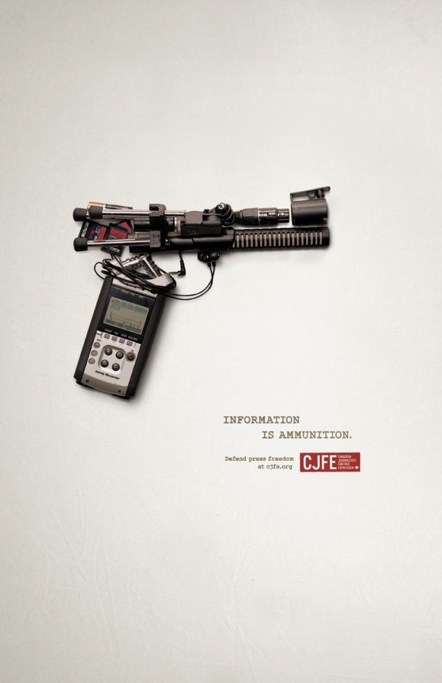CJFE_Handgun_1200_906