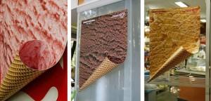 Ice-Cream-Posters-640x308
