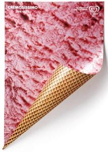 Ice-Cream-Posters4-640x902