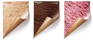 Ice-Cream-Posters5-640x281