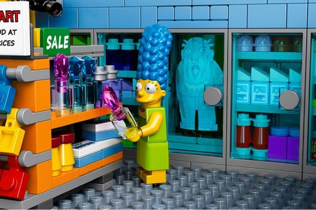 The-Kwik-E-Mart-From-The-Simpsons-Lego_3