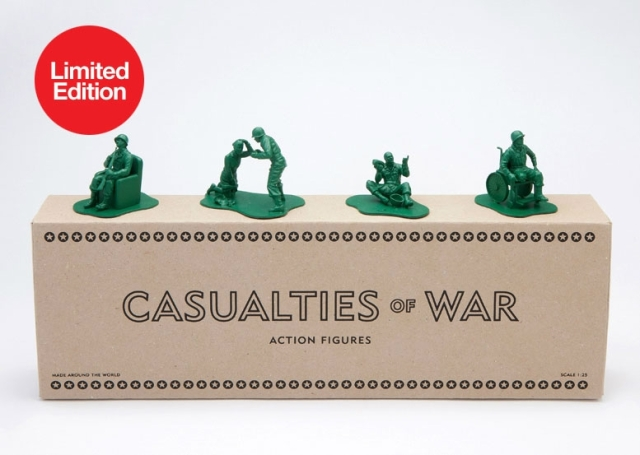 Dorothy_0025L Casualties of War Toy Soldiers 2 (1)